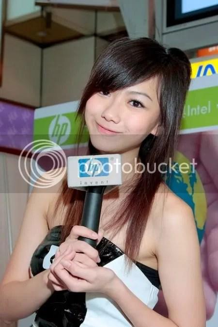 AsianG1804.jpg