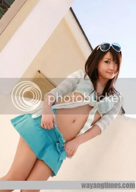 AsianG1906.jpg