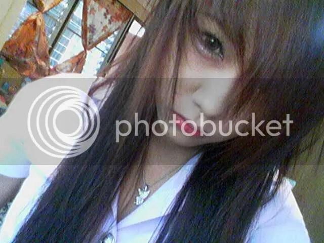 AsianG2722.jpg