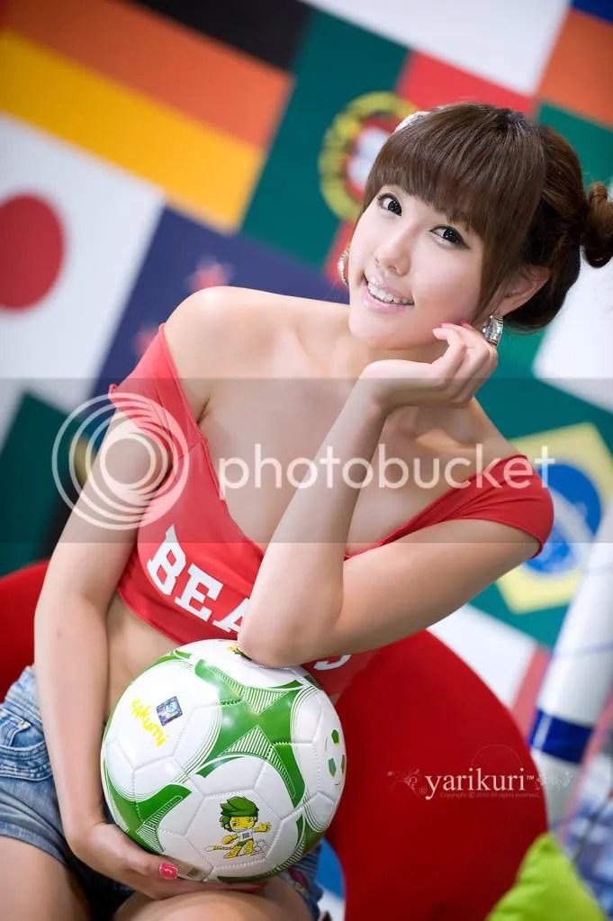 AsianG2873.jpg