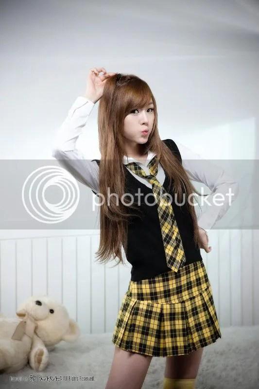 AsianG667.jpg