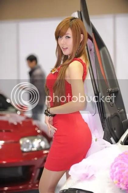 AsianG802.jpg