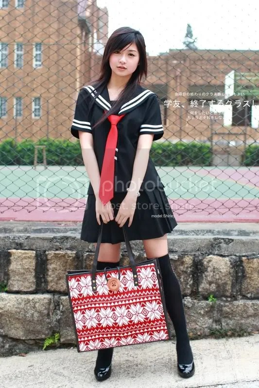 AsianG854.jpg
