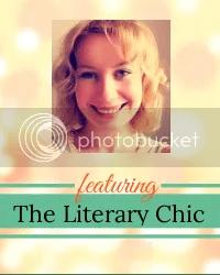 The Literary Chic