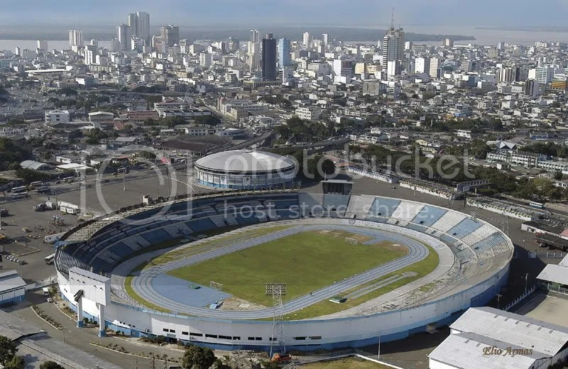 ESTADIO Y AL FONDO GUAYAQUIL CENTRO FINANCIERO photo guaya13_zpsbb374b79.png