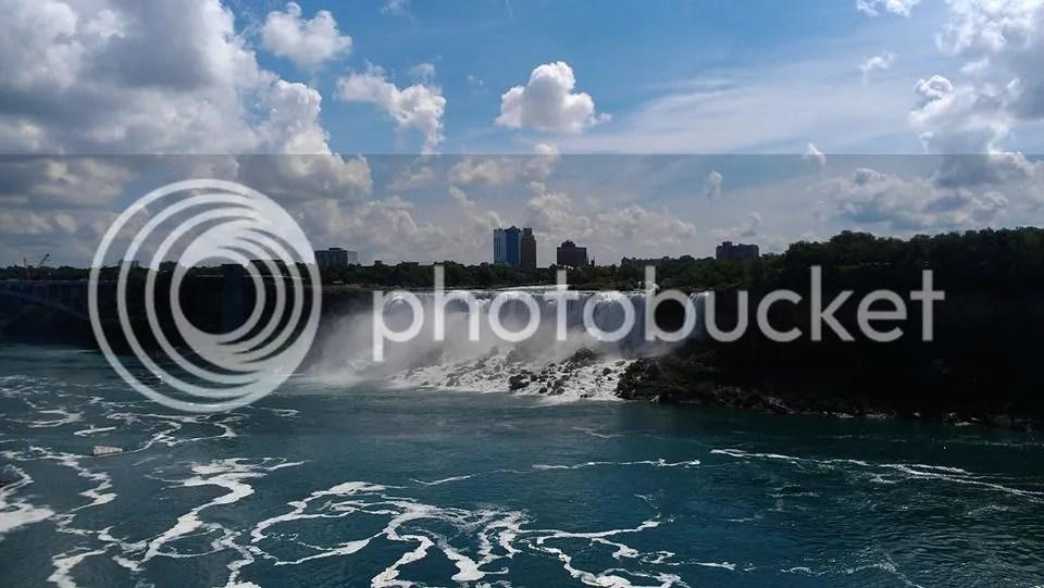 photo 998908_10200215872388227_901058833_n_zpse426e642.jpg