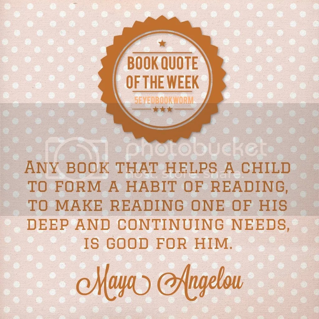 books and reading quotes