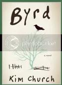 Byrd by Kim Church