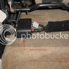 2003 Jaguar S Type Radio Wiring Diagram Hamlet Plot 2007 Cadillac Ext, Wiring, Get Free Image About
