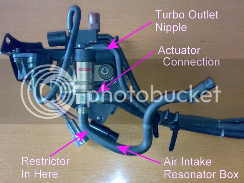 medium resolution of 3 port plumbing