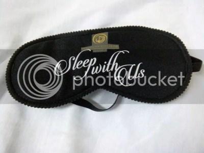 Sleep with US Golden Phoenix Hotel Manila