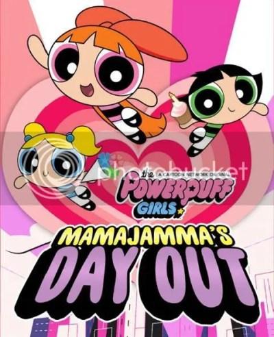photo Powerpuff Girls MamaJamma Day Out_zps66p5oxqn.jpg