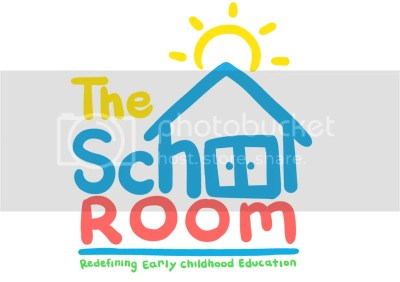The SchoolRoom Ortigas