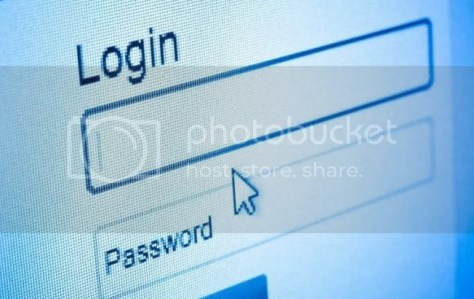 Strong Password Protection