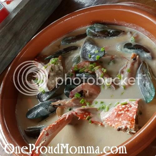 Island Cove Hotel and Leisure Park Presents Taste Cavite Food Tour #TasteCavite Mutya ng Cavite