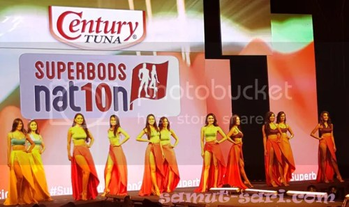 Century-Tuna-Superbods-Nation-2016-Finals-Night-Summer-Outfits