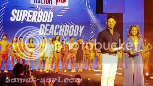 Century-Tuna-Superbods-Nation-2016-Finals-Night-Superbod-Beachbody-Winners