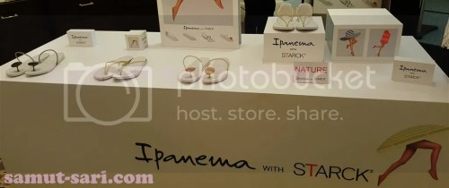Ipanema-with-Starck-Nature-Collection