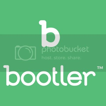 Bootler online aggregation service for delivery food
