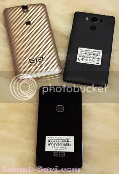 Elephone-Mobile-Phones