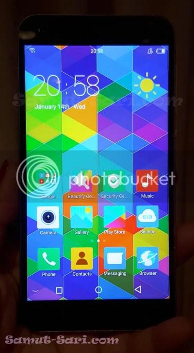 Elephone-S1-Smartphones