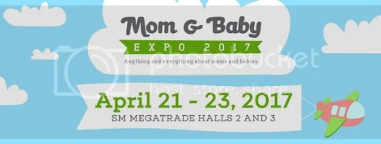 Mom and Baby Expo Philippines