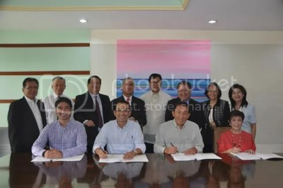 GE Healthcare: Advanced Medical Technologies Installed in Mindanao Hospitals