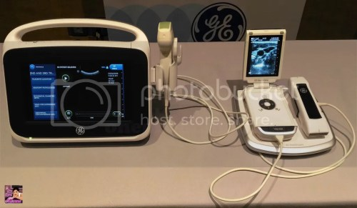 GE-VScan-Access-Ultrasound-Device