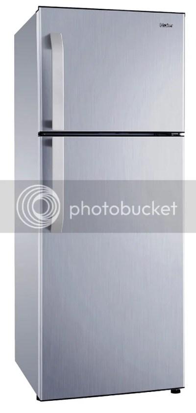Haier FICA Refrigerator