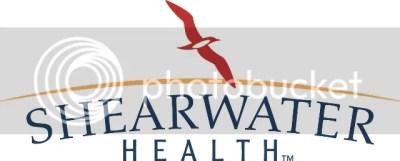 Shearwater Health