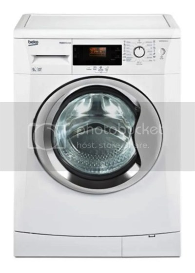 Beko Philippines: Launched New Innovative Washing Machine Products