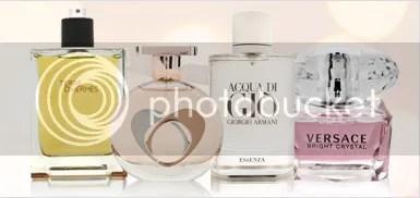 Beauty Encounter discount perfume cologne