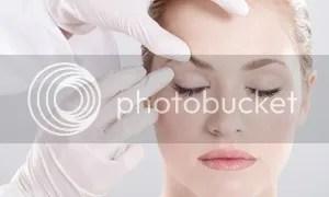 Botox Treatment at Groupon