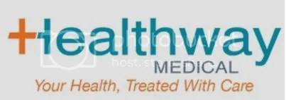 Healthway Medical Philippines