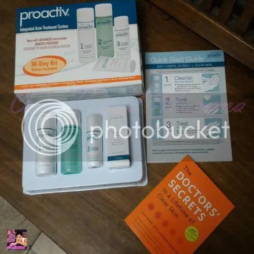 ProActiv-3-Step-System-30-Day-Kit