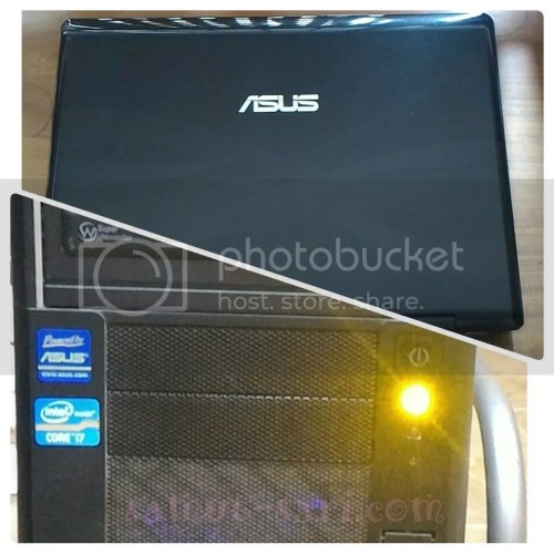 photo Asus Desktop and Laptop_zps0meqo7kz.jpg