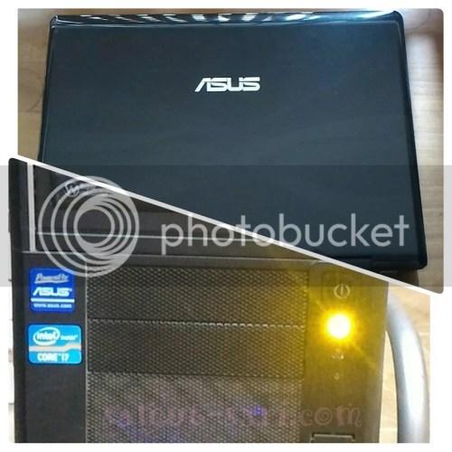 photo Asus Desktop and Laptop_zps0meqo7kz.jpg