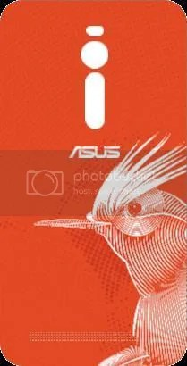 ASUS ZenLooks Week 2 Winner- Marc Ray Libunao