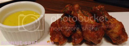 Confusion-Diner-Sriracha-Wings