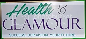 Health and Glamour Organic Products