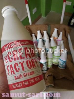 The-Cream-Factory-Bath-Creams