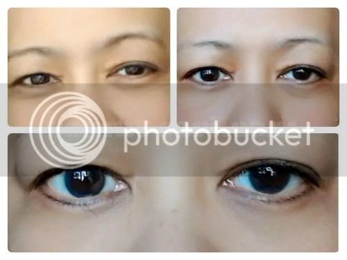 Estee-Lauder Advanced Night Repair Eye Creme & Eye Serum Review