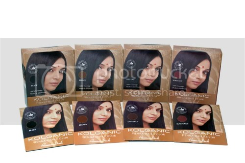 photo Kolganic Henna Hair Color_zpsoanhgzby.jpg