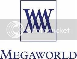 Megaworld Philippines
