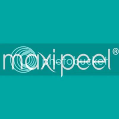Maxi-Peel Skin Care Gandang Career Movement
