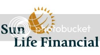 Sun Life Financial Philippines