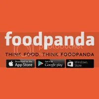 FoodPanda Philippines Download App on Google Play or Playstore