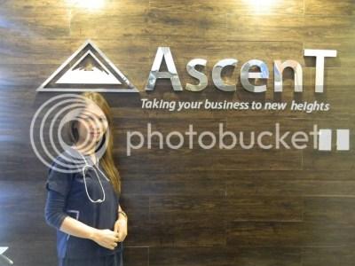 Ascent Filipino Nurses
