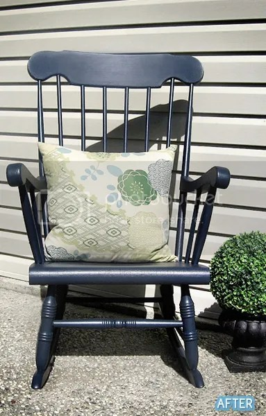 grey bucket chair wombat accessories force - better after