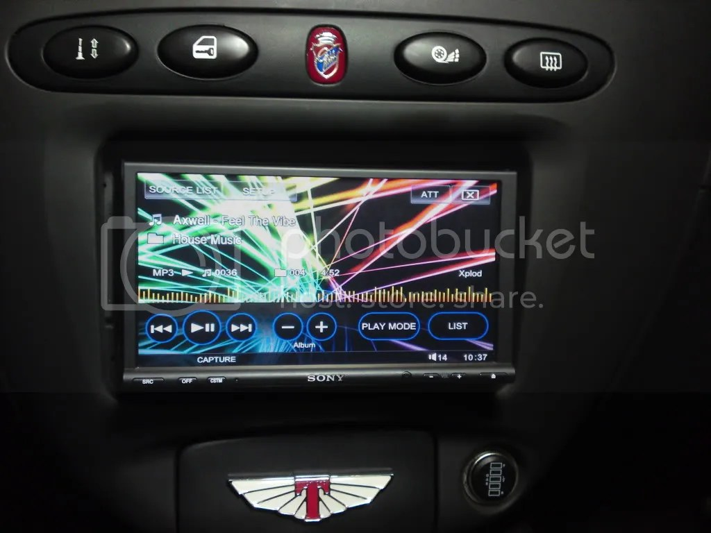 ef falcon wiring diagram stereo white fat cell installing double din head unit in au www